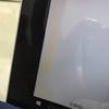 Surface3の画面に黄ばみが!!Surface3が故障した場合の流れ