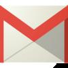 Gmailへ写真をドラッグして添付できる
