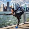 人が効率よく速く走るためには(複合関節動作は、各関節にかかわる多くの筋が協調(コーディネーション)して働くことにより円滑に動作が遂行され、単一の筋では不可能な大きな力を発揮することが可能になる)