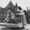 映画日記2018年8月13日~15日/「千の顔を持つ男」ロン・チェイニー(1883-1930)主演映画(5)