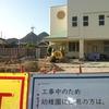 東日本で猛威を振るった台風19号は、山形県内でも集落の冠水や土砂災害などの被害、・・