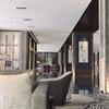 【口コミ】上海ディズニー周辺のホテル。コートヤードバイマリオット上海!