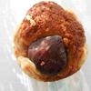 加古川の宝殿駅付近の「フェールアンカラン」の「フェールアンマロン」を食べた感想