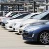 【中国】日本車も爆買い 中国での日本車販売台数年間400万台を突破