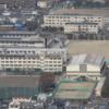 【噂のまとめ】岐阜県市立東長良中学校いじめ自殺事件