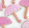 【やっと見つけた理想のカタチ】雨に濡れた折りたたみ傘を、折りたたまずに持ちたい人集合!