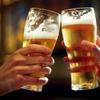 ビールを飲んでも尿酸値は大丈夫だった!アルコールの摂り過ぎには要注意!