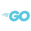 【Go】スライス変数の仕組み -スライスヘッダについて