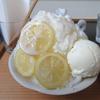 【奈良かき氷】 レストラン&カフェ PAO ならまち店 さん