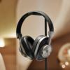 MASTER & DYNAMIC 密閉型Bluetoothヘッドホン MW60