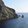 北海道礼文島移住雑感:私が礼文島で学んだもの -「共同体感覚」について-