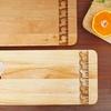 北欧キッチン雑貨|カッティングボード(スカンジナビスク・ヘムスロイド)