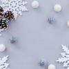 冬の半衿特集! ふくれ織り、ベロア、椿柄にうずら縮緬。