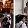 <Mr.Children & docomo 25周年>25周年ムービーのメイキングを公開!