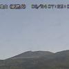 霧島連山・新燃岳では23日15時までに火山性地震を7回観測!爆発的な噴火は15日を最後に爆発的な噴火はなし!