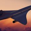 コロナ後の航空業界を大胆予測。全エコノミークラス機と超音速機が航空旅行の概念を変える。