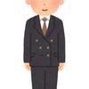 スーツと私服、どっちで働くかのメリット・デメリットを両方で働いたことがある私がご紹介します!