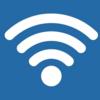 『Wi-Fi』のパスワードをQRコード化する方法!【スマホ、iPhone、Android、カメラ、iOS】