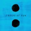 Ed Sheeran - Shape of You の歌い出しの歌詞『クラブで良い人はいない、だからバー行く』