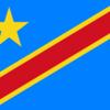 DRC1日目