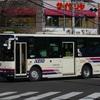 2/13 高尾駅南口
