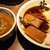 麺屋武蔵 武骨外伝 外伝濃厚つけ麺 渋谷
