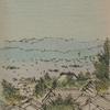 「斉藤和たんぽぽプロジェクト」、vol.12は鳥居本にてです。