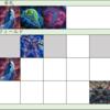 【遊戯王】DDD展開考察 #289(必要札:ケプラー、スワラル、ネクロ)