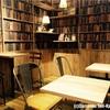 地元ライターが提案!横浜のおすすめブックカフェ3選