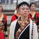 第19回YOSAKOIソーラン日本海本祭(その1)