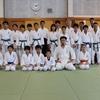H28年9月25日 清進館秋季審査会