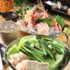 【オススメ5店】広島市(広島市中心部)(広島)にあるお酒が人気のお店