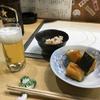祇園でお鍋
