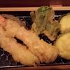 天ぷら+立ち飲み+ワイン! 恵比寿「喜久や」はオシャレで安かった