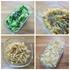 【作り置き】簡単おいしい、切り干し大根のカレー炒め。この食感はクセになりそう
