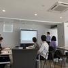 【Keio SFC-TOMODACHI Entrepreneurship Seminar】 プレセミナー in 富山開催報告