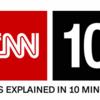 中級を脱出したい英語学習者にオススメの無料教材『CNN10』