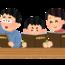 授業が劇的に変わる「質問づくり」実践まとめ④〜優先順位をつける+その後は?〜