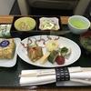 JAL国内線ファーストクラス 福岡ー羽田 [2017-06]