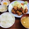 五戸総合病院のレストランアピルは式場並に美味しい!