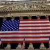 米国株に投資している人は着実に資産を増やす