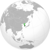 韓国最大の発行部数で、最も歴史ある「朝鮮日報」の見出しを通じて、日韓関係を見る‼️