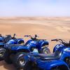 南アフリカ〜ナミビア(8):7日間オーバーランドツアー振り返り ナミビア・スワコプムンドで砂漠を爆走編