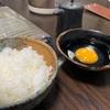 檜原村で、卵かけ御飯を食べて激坂を味わうライド