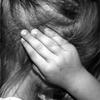 子供のアトピー発症・悪化させる原因はストレスが大いに関係する