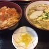 20170531 昼めしに浦添の「最強食堂」【安いが…】