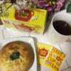 手軽に美味しい♬日東紅茶『デイリークラブ』ティーバッグ