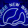 ■Yogee New Waves シティポップとは?