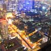 【日本とタイ2拠点生活シミュレーション第1弾 】 タイ3週間&大分県杵築市1週間、毎月日本へ帰国で2拠点生活シミュレーション
