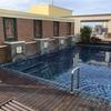パタヤ SOaiブアカオの安ホテル Dapartment宿泊記 立地、サービス、価格期待通りの滞在で大満足!